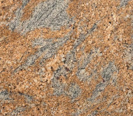 Serra Lake -Granit