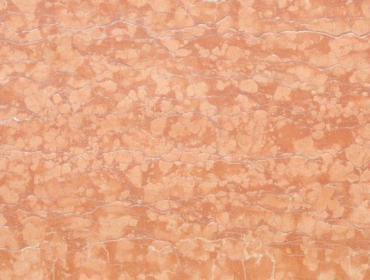 Rosso Verona - Marmor
