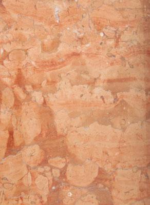 Rosso Asiago -Marmor