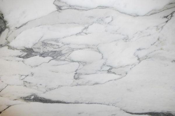 Calacatta -Agglo Marmor