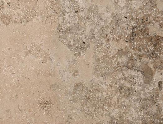 Jura grau -Marmor