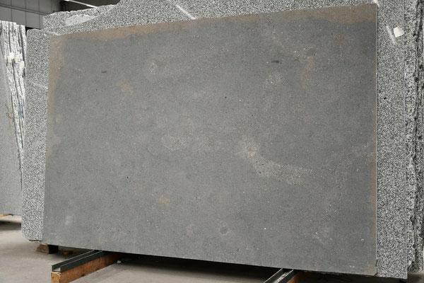 Moon Grey -Marmor