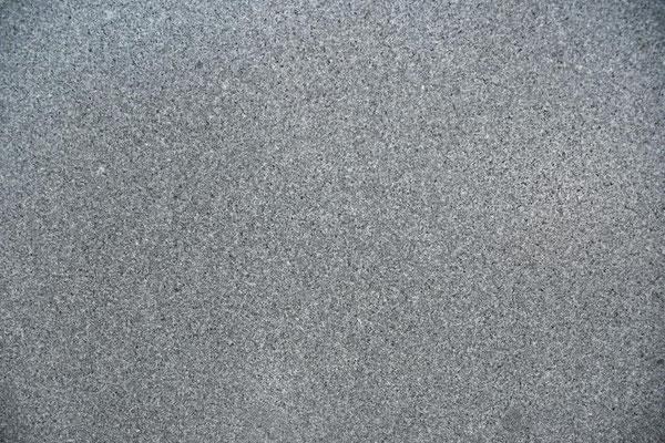 Padang Dunkel -Granit