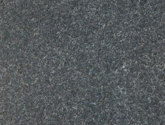 Nova Black - Granit