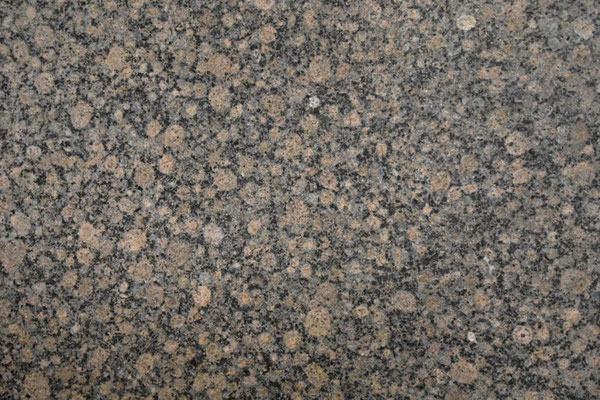 Baltic Braun -Granit
