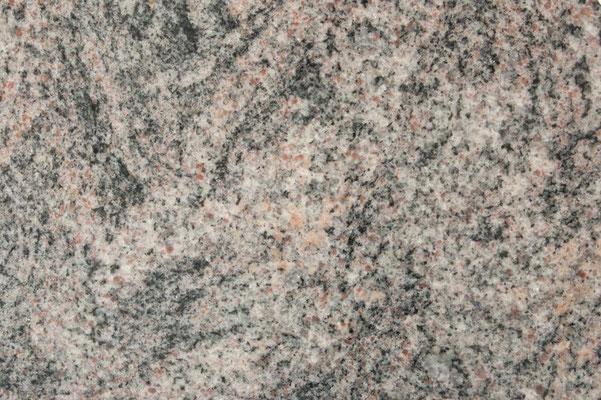 Paradiso Bash -Granit