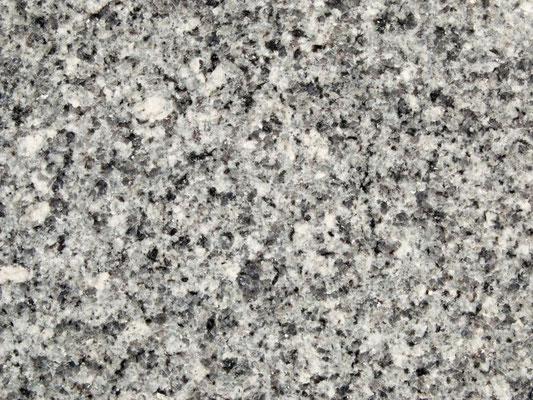Azul Platino -Granit