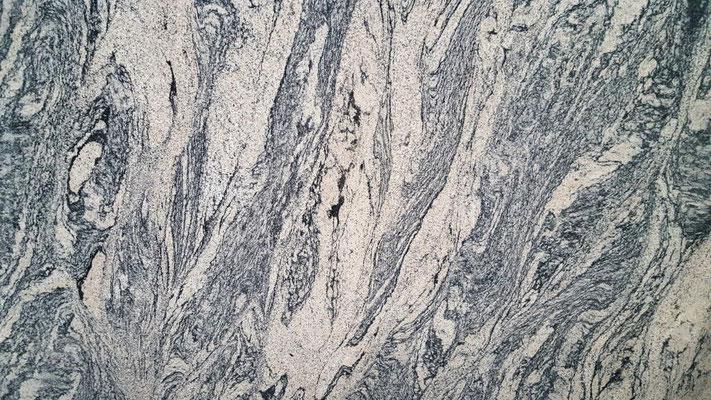 Padang Juparana -Granit
