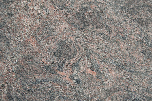 Himalaya Blue - Granit