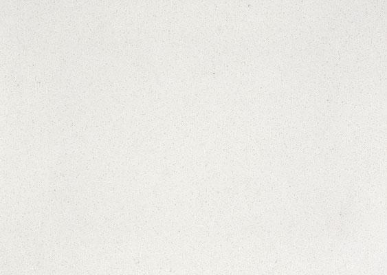 Micro White AS -Agglo AS