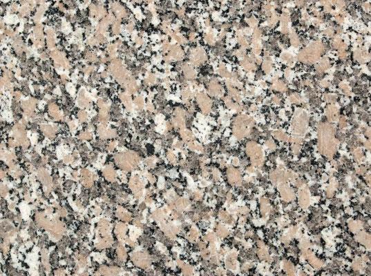Crema Julia - Granit