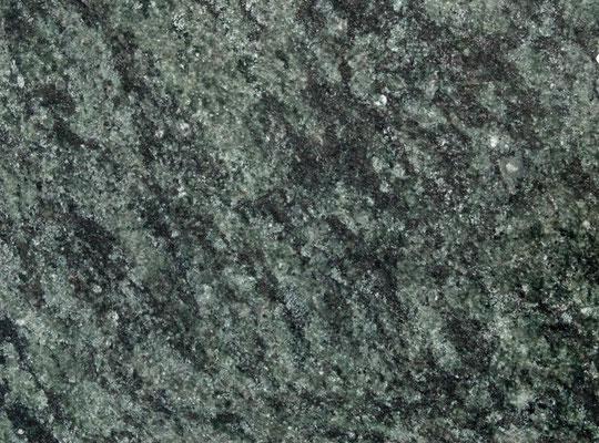 Verde Olivo - Granit