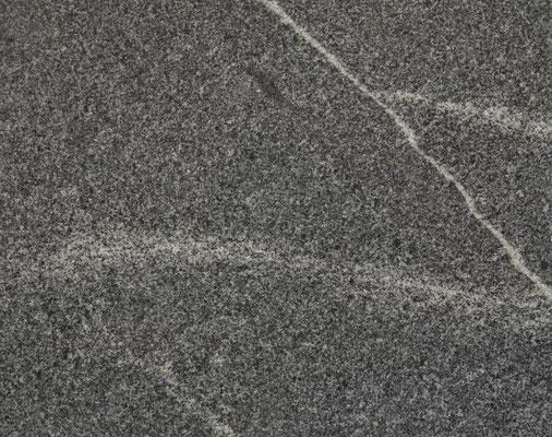 Elegant Grey -Granit