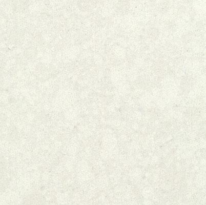 Madreperla Agglo -Agglo Marmor