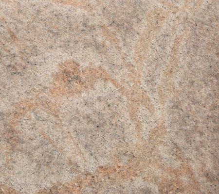 Juparana Rio - Granit
