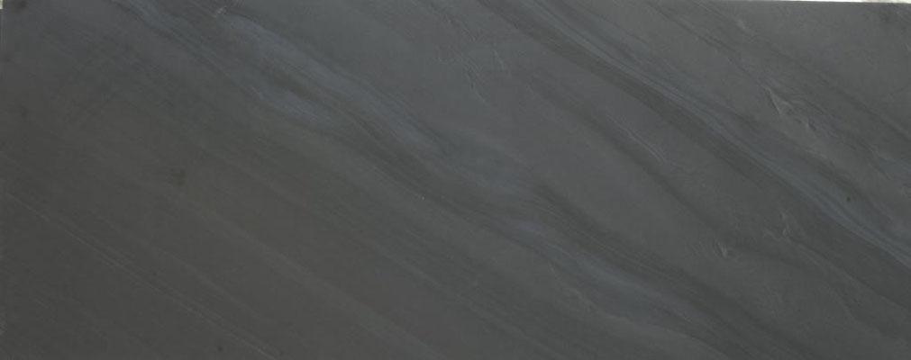 Ocean Black Phyllite - Schiefer