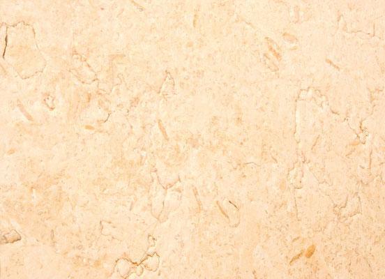 Dune Light - Marmor
