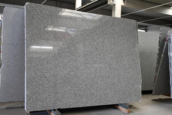 Penalva - Granit