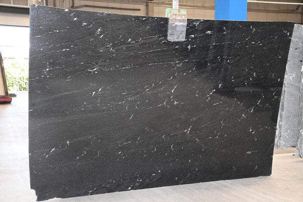 Porto Branco- Granit