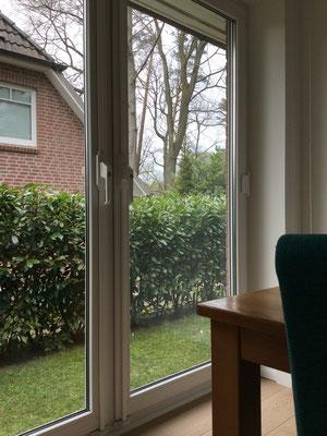 ALLES Klar Schlüsseldienst # Günstiger Schlüsselnotdienst für Hamburg # Fenstersicherung Hamburg # Einbruchschutz - Fenstersicherung Bild_03