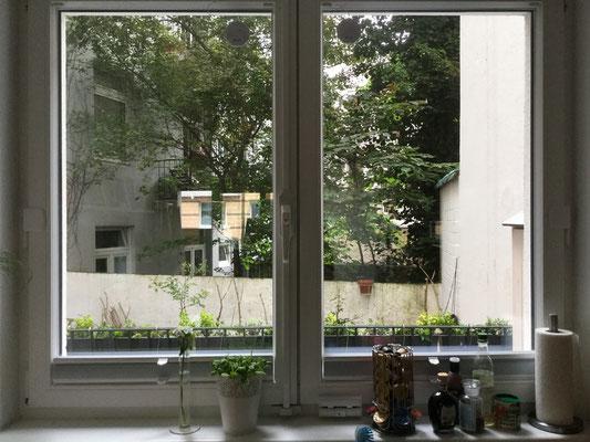 ALLES Klar Schlüsseldienst # Günstiger Schlüsselnotdienst für Hamburg # Fenstersicherung Hamburg # Einbruchschutz - Fenstersicherung Bild_16
