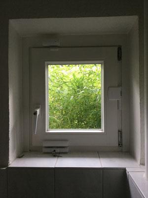 ALLES Klar Schlüsseldienst # Günstiger Schlüsselnotdienst für Hamburg # Fenstersicherung Hamburg # Einbruchschutz - Fenstersicherung Bild_10