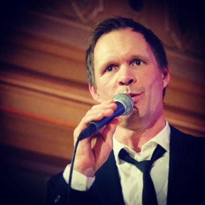 Brady Swenson Musikschule in Nürnberg 3
