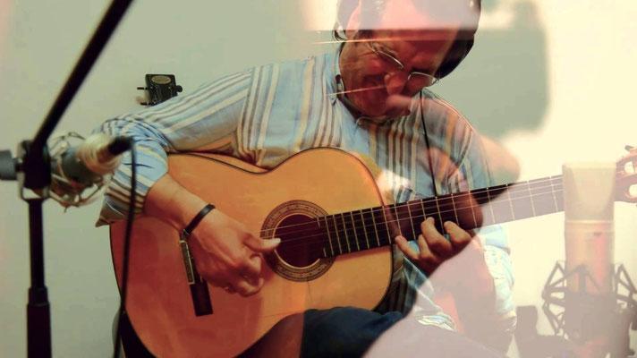 Rafael Canizares