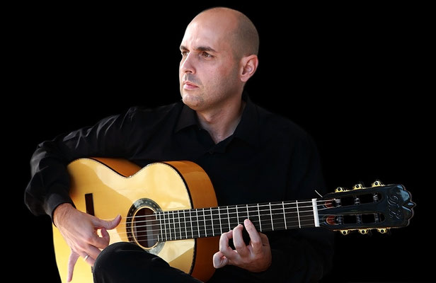 David Leiva