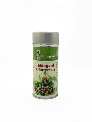 Hildegard Kräutersalz