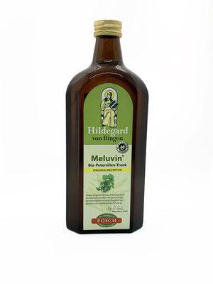 Meluvin Trank (Petersilienwein)