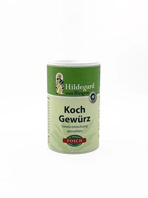 Hildegard Kochgewürz