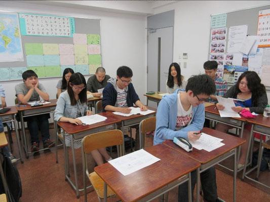 일본 대학원 진학 가이던스