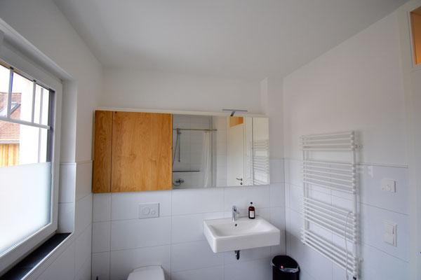 einbauschr nke im badezimmer badezimmerschr nke der einbauschrank de. Black Bedroom Furniture Sets. Home Design Ideas