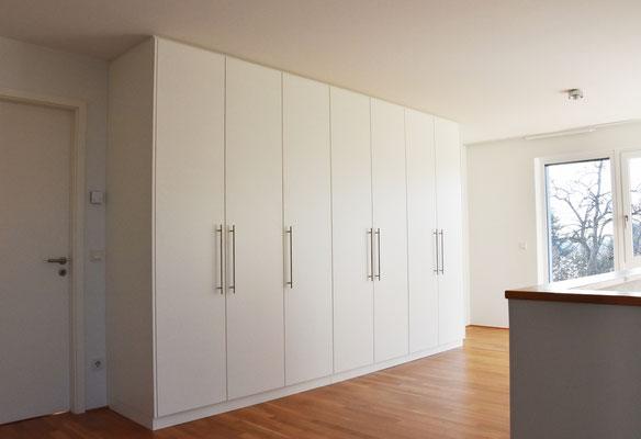 fotos von einbauschrankideen der einbauschrank de. Black Bedroom Furniture Sets. Home Design Ideas
