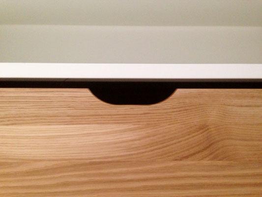 schiebet rschr nke nach ma der einbauschrank de. Black Bedroom Furniture Sets. Home Design Ideas