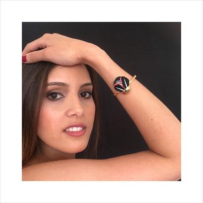 Bracelet Graphic