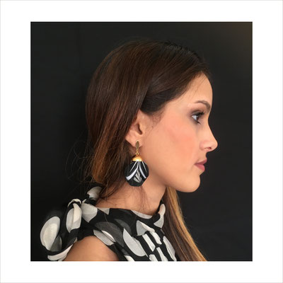 Boucles Graphic