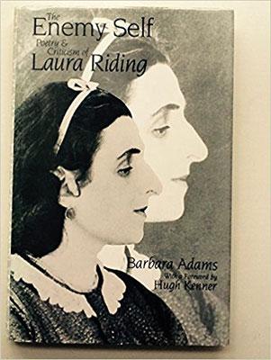 Laura Riding Helga Kaschl Frauen In Virginia Woolfs Hogarth Press