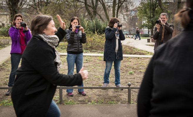 ©Mathias Richter, Fotografieren lernen Berlin, Fotokurse