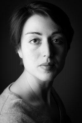 © Mathias Richter, Fotokurs Porträt- und Lichtgestaltung
