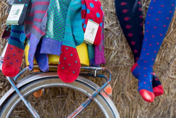 Monky Socks