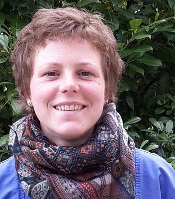 Susanne Flick, Tierärztin & Praxisinhaberin