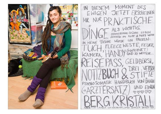 Yvonne Nicko, Grafikerin