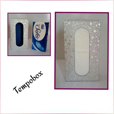Tempobox