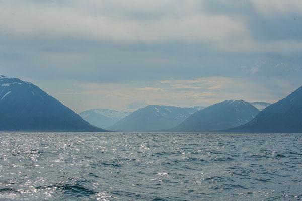 Waltour in Dalvik