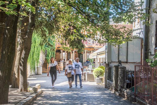 Trebinje,  Bosnien und Herzegowina