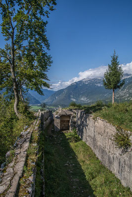 Festung Celo