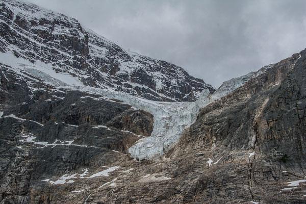 Angel Gletscher