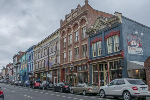 Altstadt Victoria